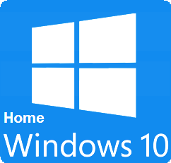 Windows 10 Home 64Bit DE (KW9-00146), ESD